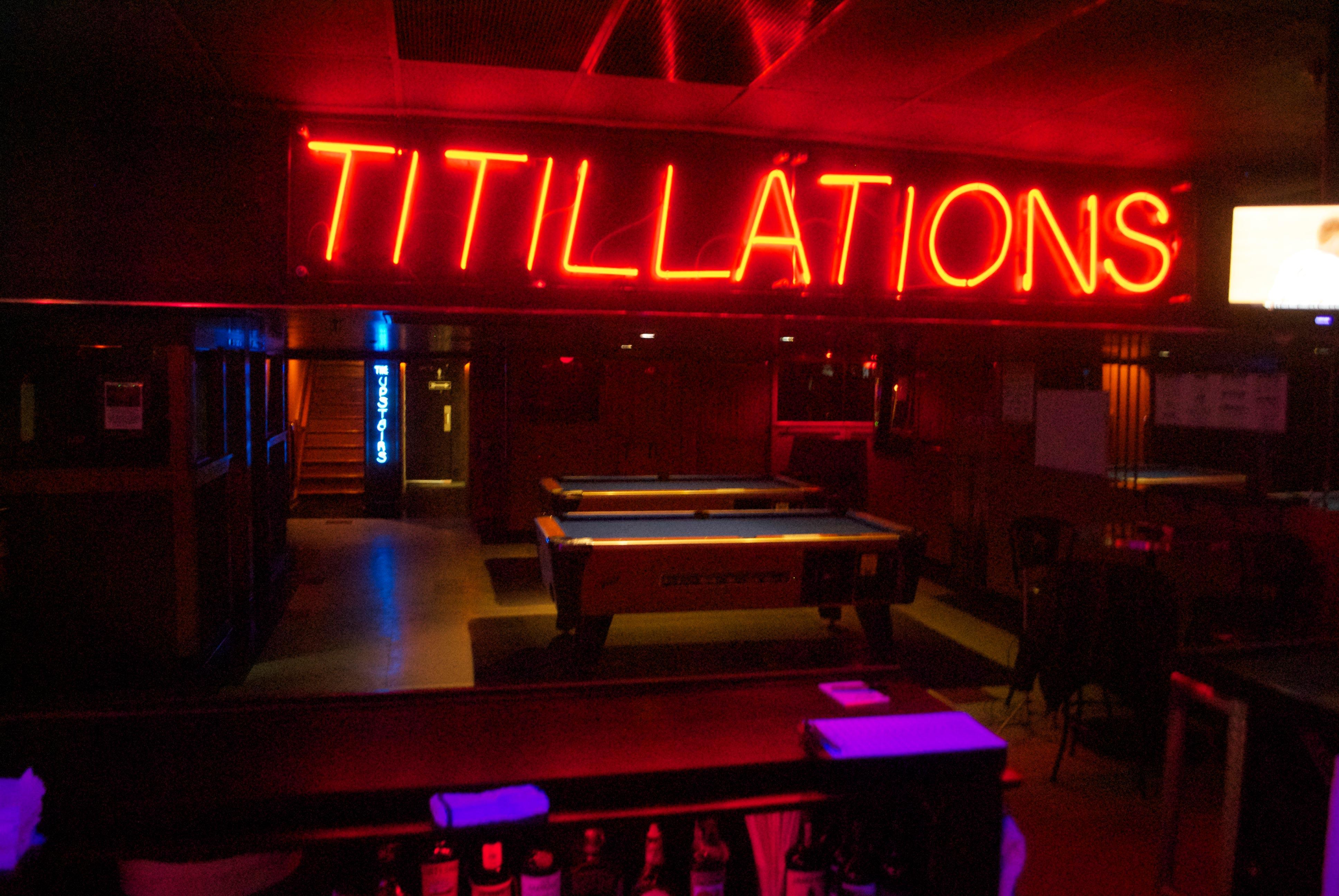 Titillations In Bloomfield Nj Irish Porn Porn Archive